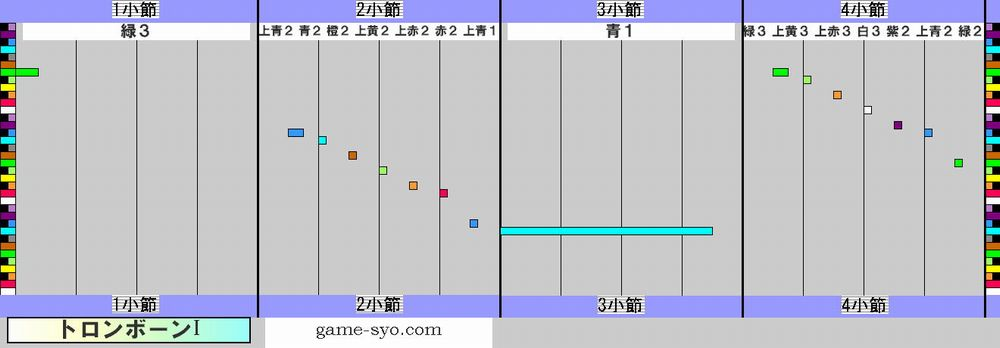 c_k_g_trb1-1_4.jpg