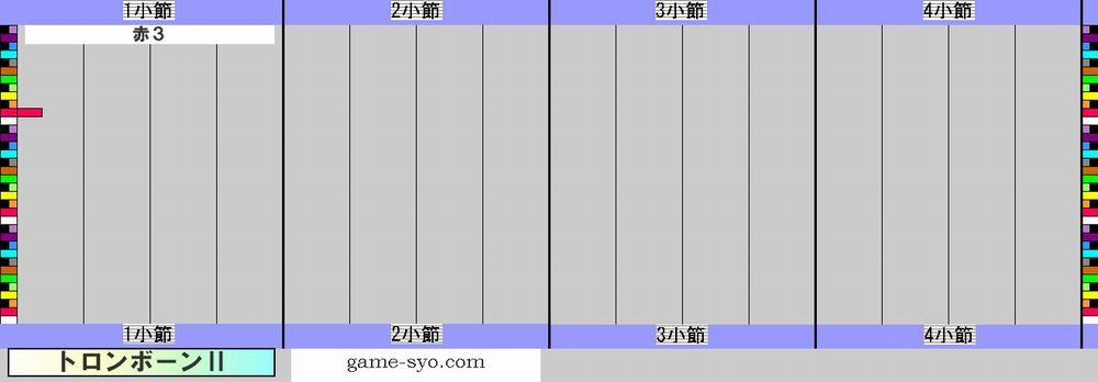 c_k_g_trb2-1_4.jpg