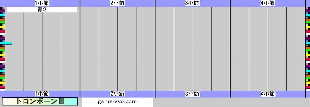 c_k_g_trb3-1_4.jpg