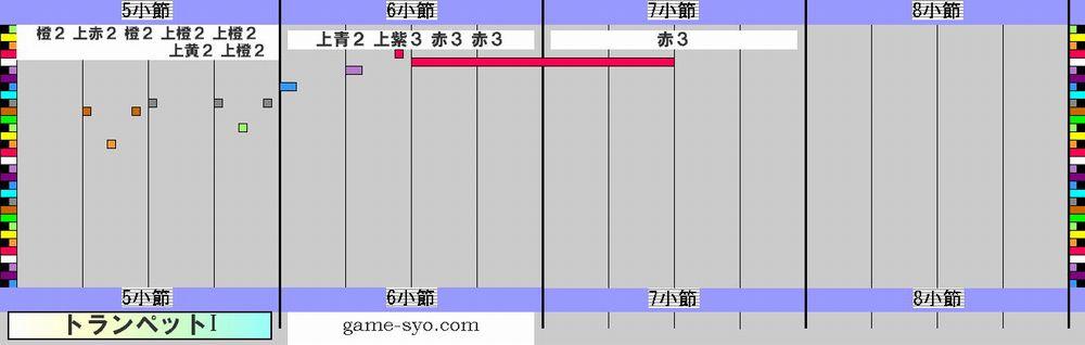 c_k_g_trp1-5_8.jpg