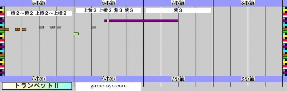 c_k_g_trp2-5_8.jpg