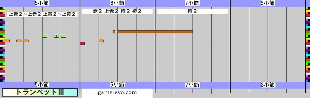 c_k_g_trp3-5_8.jpg