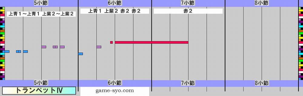 c_k_g_trp4-5_8.jpg