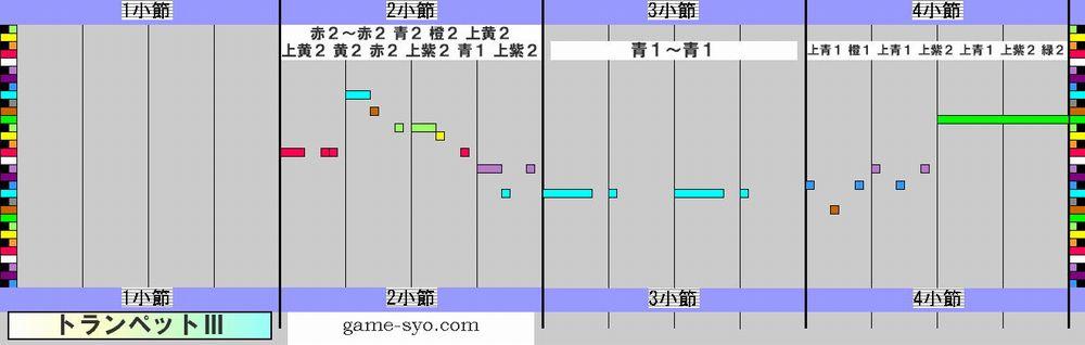 c_k_special_trp3-1_4.jpg