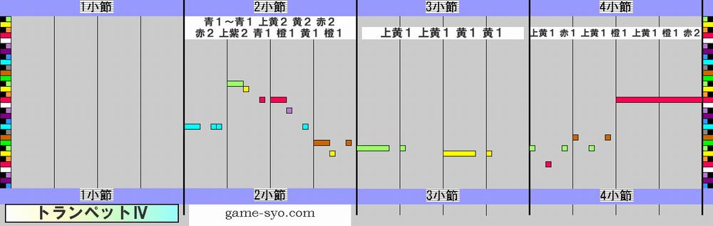 c_k_special_trp4-1_4.jpg