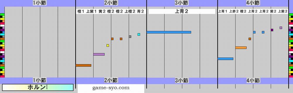 k_h_g_hn1-1_4.jpg