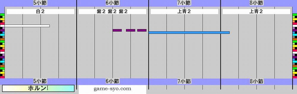 k_h_g_hn1-5_8.jpg