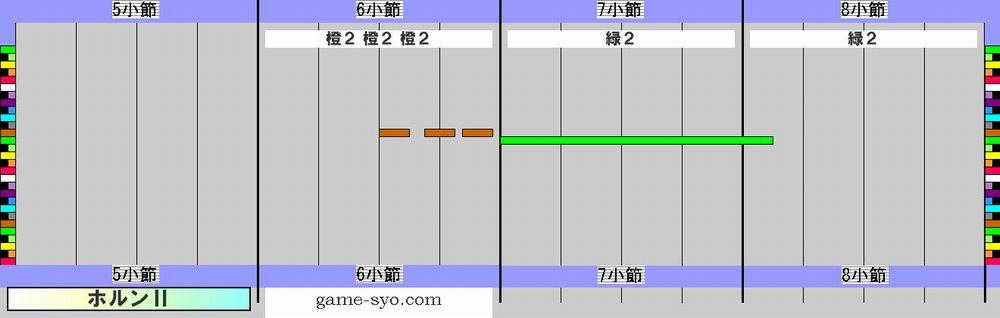 k_h_g_hn2-5_8.jpg