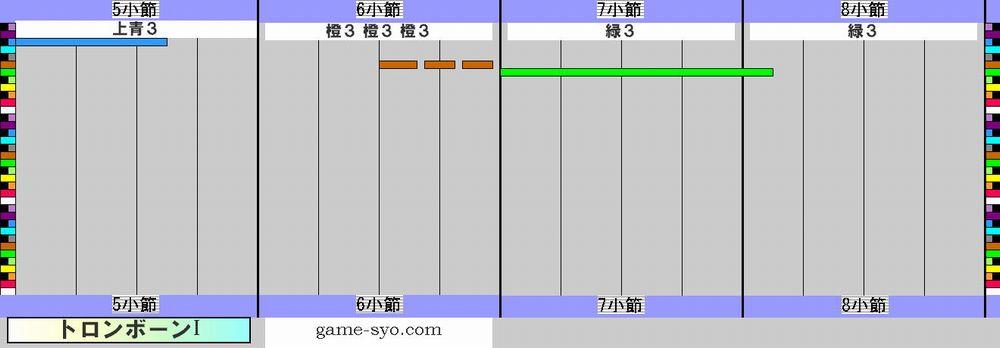 k_h_g_trb1-5_8.jpg