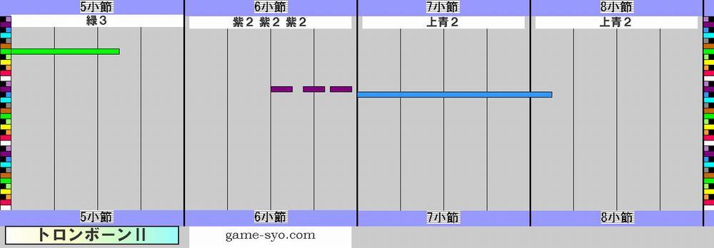 k_h_g_trb2-5_8.jpg
