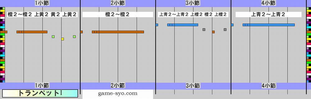 k_h_g_trp1-1_4.jpg