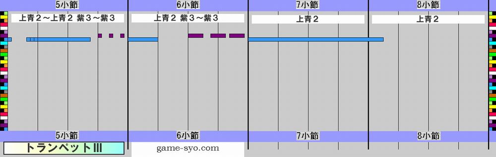 k_h_g_trp3-5_8.jpg