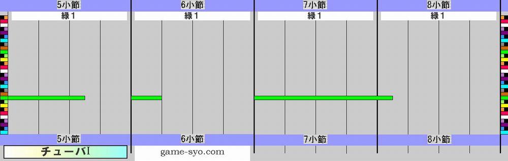 k_h_g_tuba1-5_8.jpg