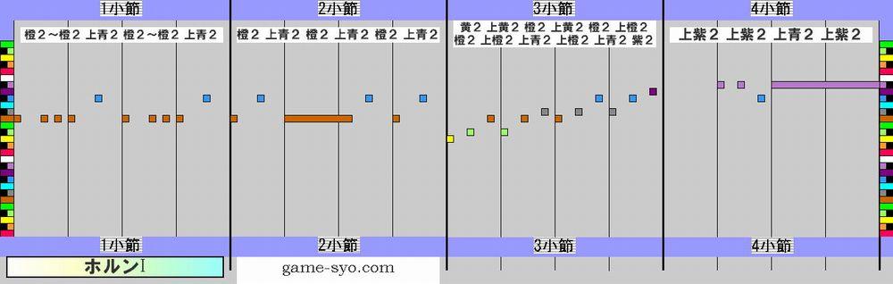 k_h_public_hn1-1_4.jpg