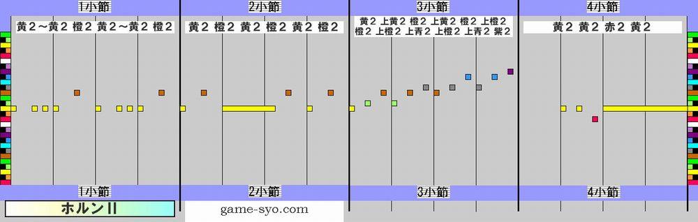 k_h_public_hn2-1_4.jpg