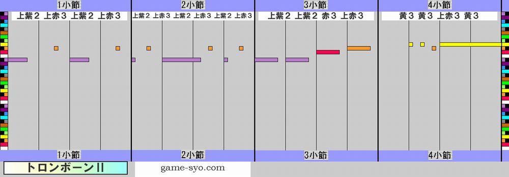 k_h_public_trb2-1_4.jpg