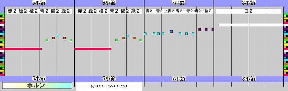 k_h_special_hn1-5_8.jpg