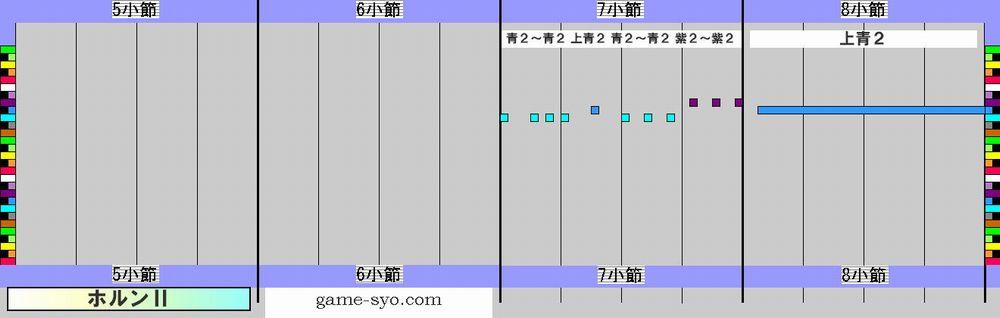 k_h_special_hn2-5_8.jpg