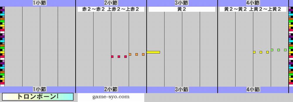 k_h_special_trb1-1_4.jpg