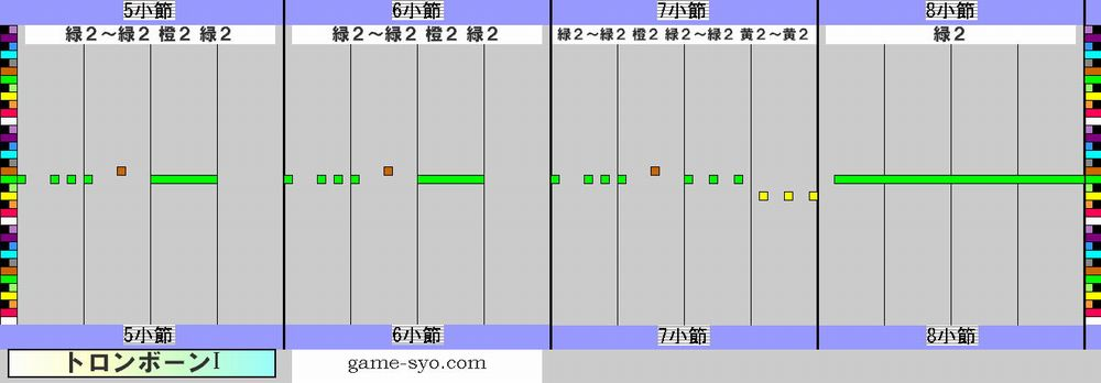 k_h_special_trb1-5_8.jpg