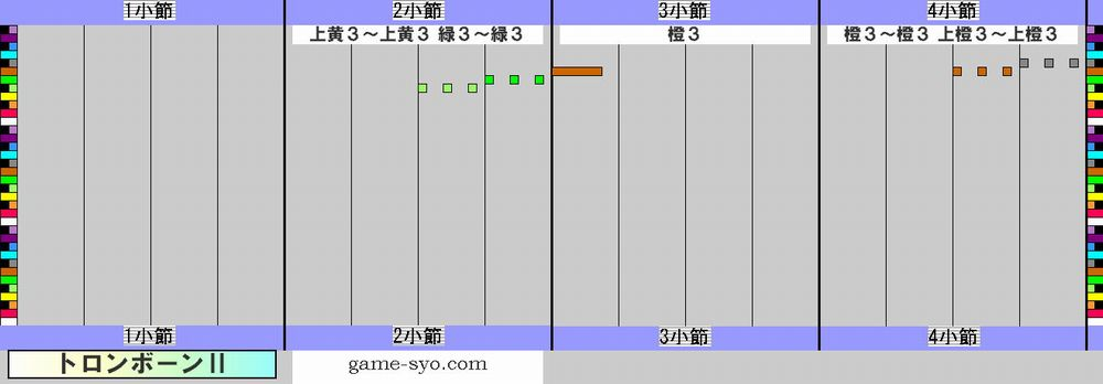 k_h_special_trb2-1_4.jpg