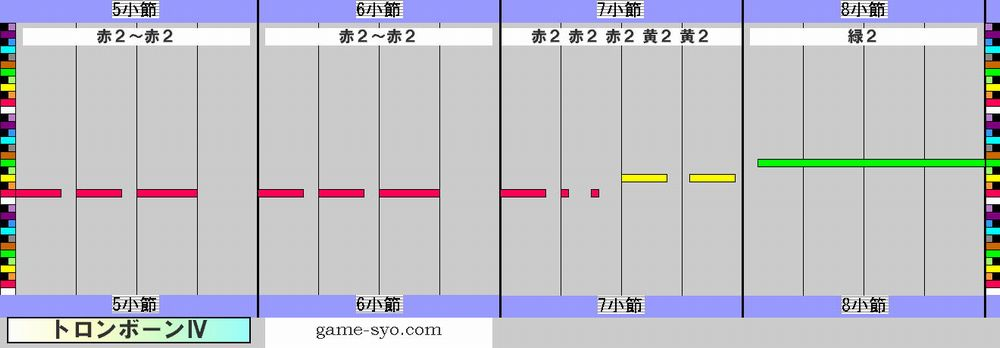 k_h_special_trb4-5_8.jpg