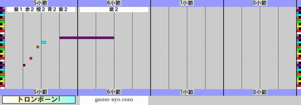 n_h_g_trb1-5_8.jpg