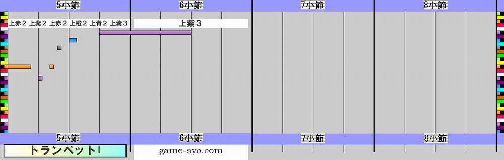 n_h_g_trp1-5_8.jpg
