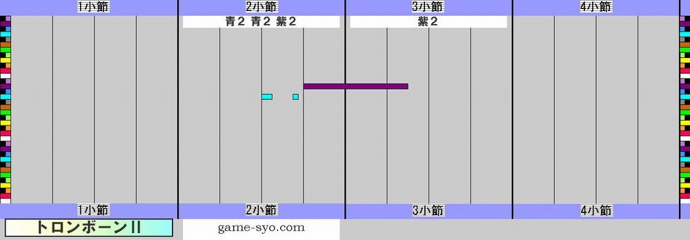n_h_public_trb2-1_4.jpg