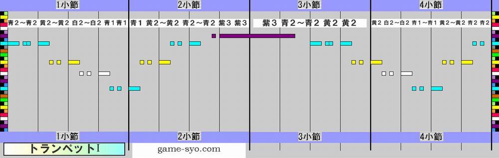 n_h_public_trp1-1_4.jpg