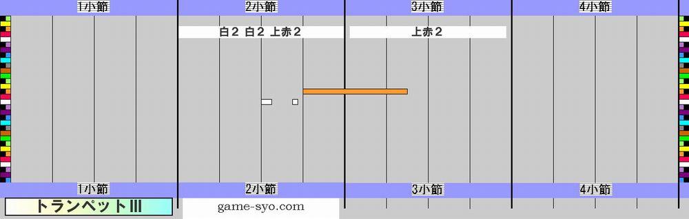 n_h_public_trp3-1_4.jpg