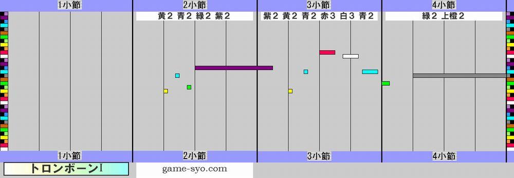 n_h_special_trb1-1_4.jpg