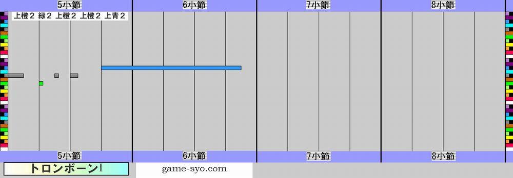 n_h_special_trb1-5_8.jpg