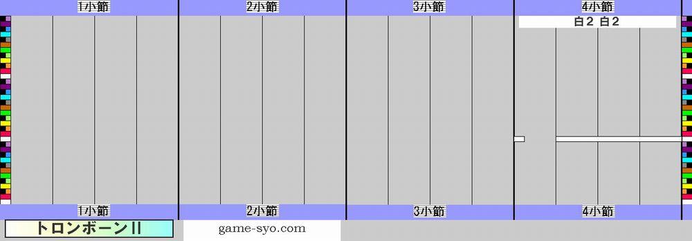 n_h_special_trb2-1_4.jpg