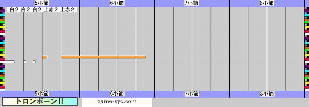 n_h_special_trb2-5_8.jpg