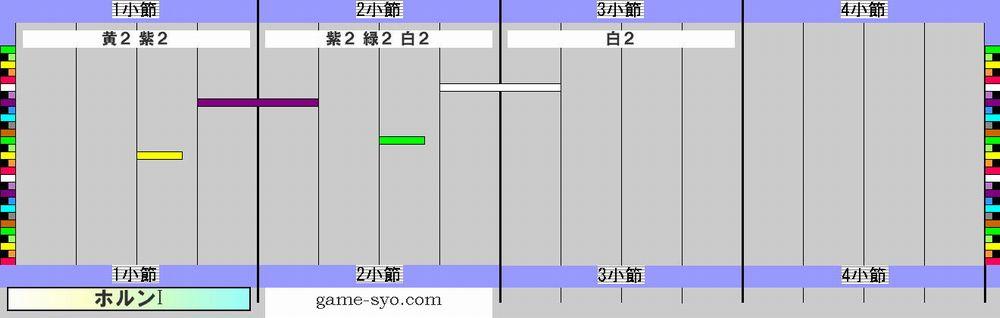 s_h_g_hn1-1_4.jpg