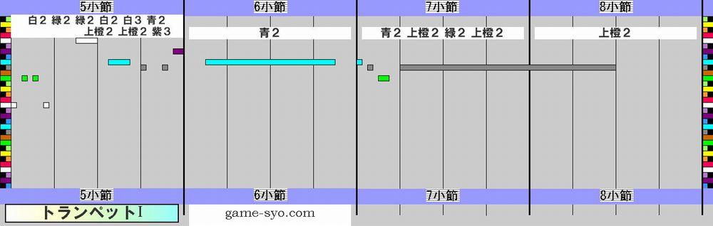 s_h_g_trp1-5_8.jpg