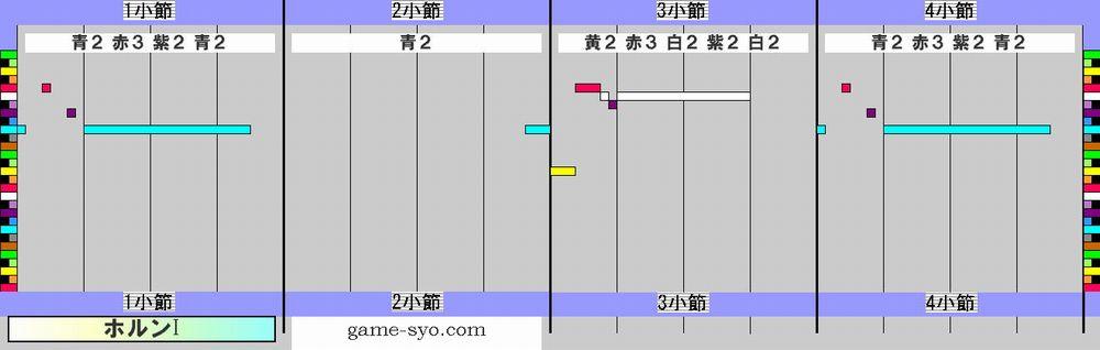 s_h_public_hn1-1_4.jpg