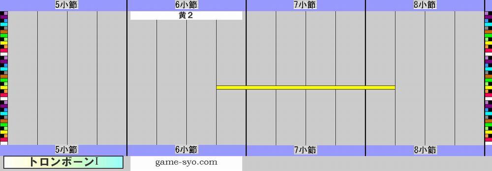 s_h_special_trb1-5_8.jpg