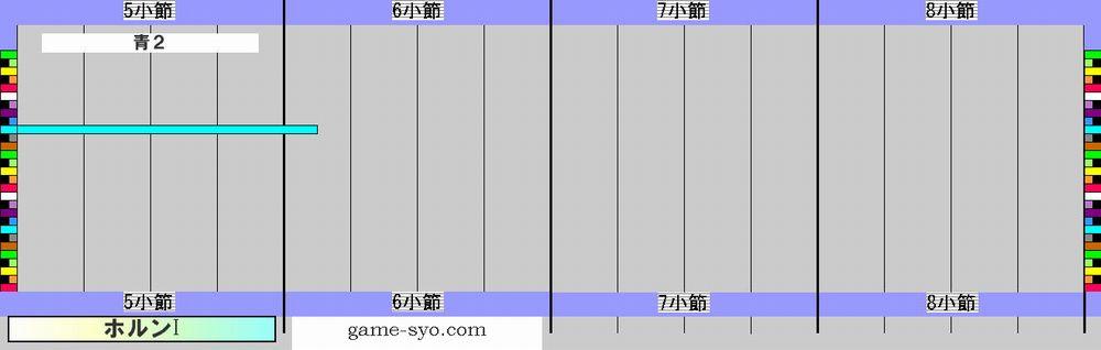 t_n_g_hn1-5_8.jpg