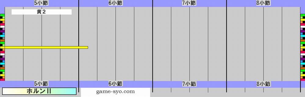 t_n_g_hn2-5_8.jpg