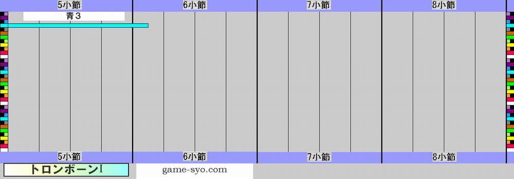 t_n_g_trb1-5_8.jpg
