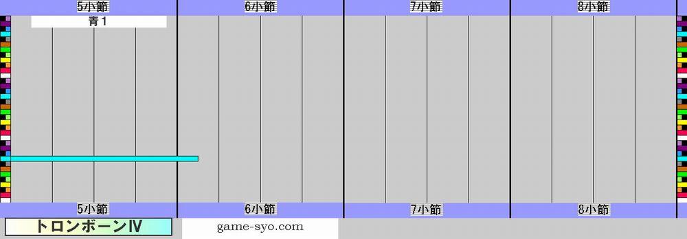 t_n_g_trb4-5_8.jpg
