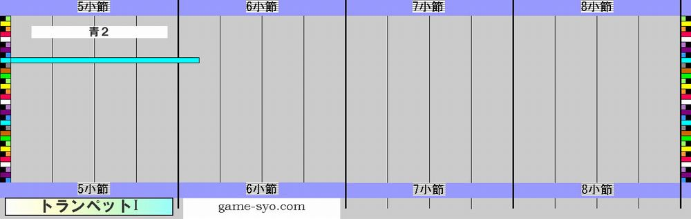 t_n_g_trp1-5_8.jpg