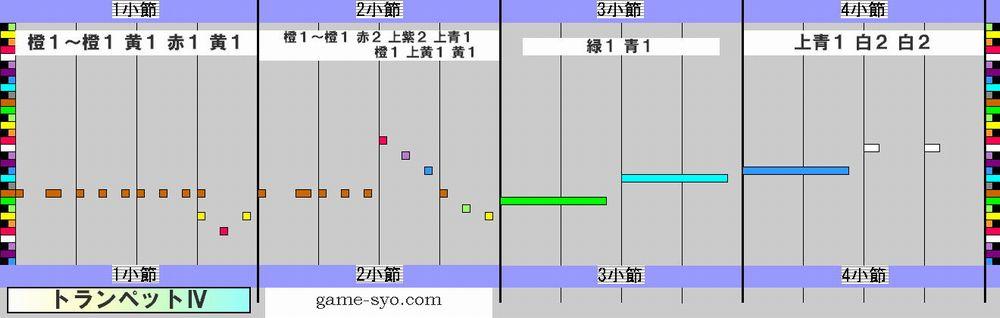 t_n_g_trp4-1_4.jpg