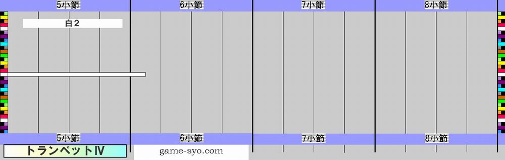 t_n_g_trp4-5_8.jpg