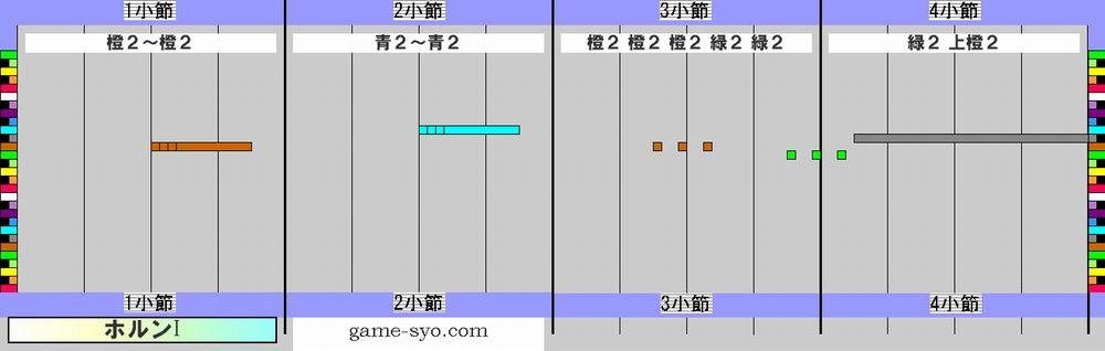 t_n_public_hn1-1_4.jpg
