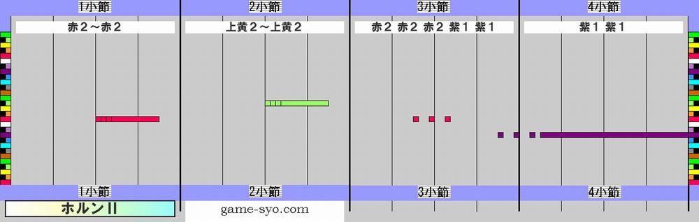 t_n_public_hn2-1_4.jpg