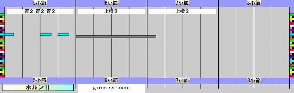 t_n_special_hn2-5_8.jpg