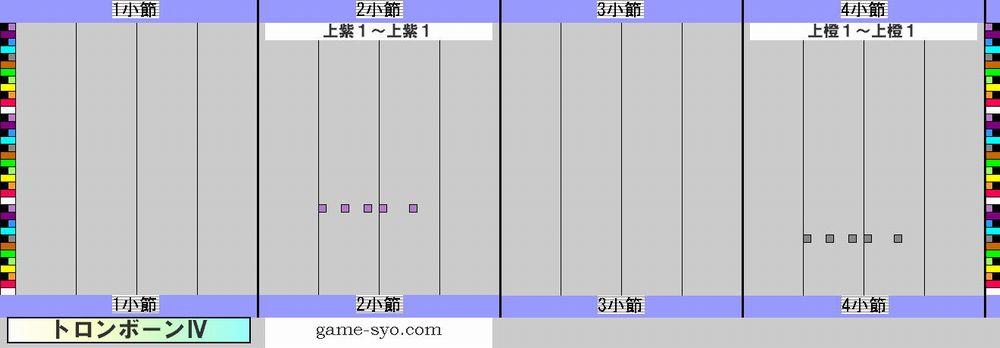 t_n_special_trb4-1_4.jpg